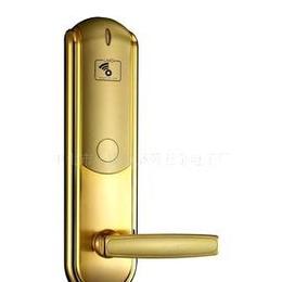本厂专业生产酒店<em>IC</em><em>卡</em>锁、指纹锁、酒店锁智能<em>门锁</em>,智能<em>门锁</em>