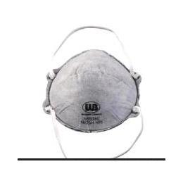 防微细粉尘用口罩、防粉尘口罩、防护口罩