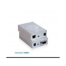CHARMVISION EV600HR防雷型VGA延长器