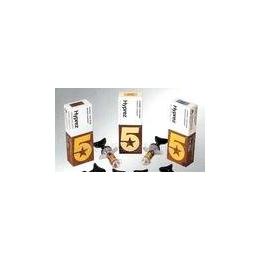 混批 销售美国原产5星Hyprez钻石膏、Engis钻石膏