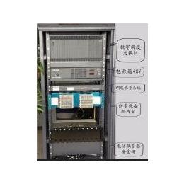 重庆煤矿调度通讯系统安装技改矿优选缩略图