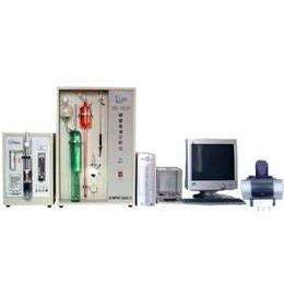 不锈钢分析仪,炉前快速分析仪,金属元素检测仪