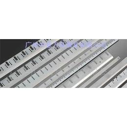 木材加工工业刀片 ,旋切刀 ,木工刨刀片