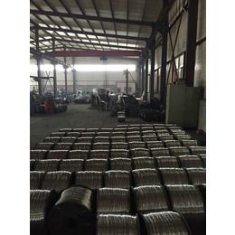 大征 LGJ 钢芯铝绞线 厂家直销 国标 质量认证