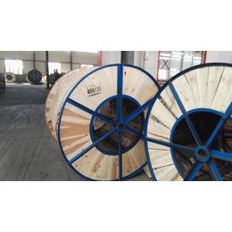 河北大征电线 钢芯铝绞线 国标 厂家直销 品质保证