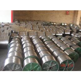 大征电线 厂家大量直供JL-G1A LGJ 国标 钢芯铝绞线