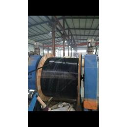 征帆 钢芯铝绞线 架空输电线 多种型号规格JL-G1A