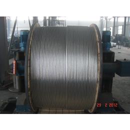大征电线厂家长期大量供应 钢芯铝绞线 多类规格型号可选
