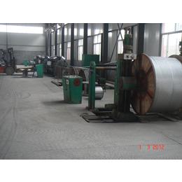 钢芯铝绞线 大征厂家直供 国标 JL-G1A型号规格齐全