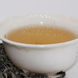 韩山绿茶农家茶园批发零售绿茶批发