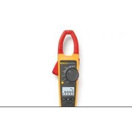 Fluke 376带有 iFlex?的交流/直流 钳形电流表