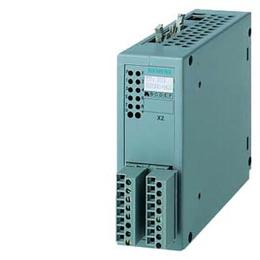 6DD1681-0AJ1接口模块