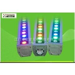 全彩<em>LED</em><em>洗</em><em>墙</em><em>灯</em>,七彩<em>LED</em><em>洗</em><em>墙</em><em>灯</em>,<em>LED</em>灯具