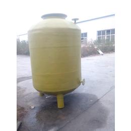 河南玻璃钢制品 厂家异型定制 玻璃钢储罐