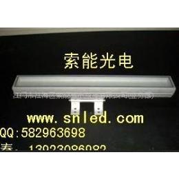 <em>LED</em><em>洗</em><em>墙</em><em>灯</em><em>外壳</em>(图)