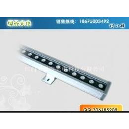 <em>LED</em><em>洗</em><em>墙</em><em>灯</em>,<em>LED</em>大功率<em>洗</em><em>墙</em><em>灯</em>,<em>LED</em>灯具
