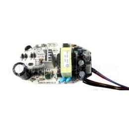 专业开关电源、<em>各种</em><em>手机充电器</em>生产厂家