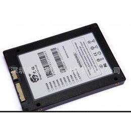 龙钻 固态硬盘 SSD 32G 32GB 2.5寸 SLC flash 系统盘优选