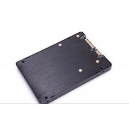 龙钻 SSD 128G SATA3 2.5寸固态硬盘 128GB 带缓存读写470M/S