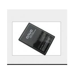 全新龙钻 SSD 固态硬盘8G 8GB 2.5寸 SATA2游戏工控机 MLC 高速