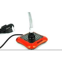 厂家促销 黑石新魔方 摄像头 高清 电脑摄像头 带麦克风 免驱夜视