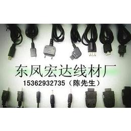 各类<em>手机充电器</em>来样加工生产/线材<em>加工</em>生产