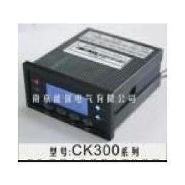 供应能保CK300CK300电动机保护