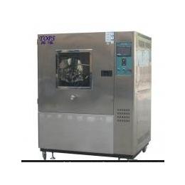 供应TOPS鼎准淋雨试验箱/淋雨试验装置IP标准(生产厂家)