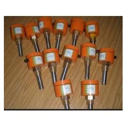 机组油混水信号控制器YHX-C-100油混水信号器YHX-S