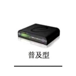 dreamfax传真e数码无纸收发传真机(电脑收发传真一次可多条)