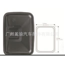 厂家直销三菱货车车镜GS-1663  尼桑 manbetx官方网站灯具工作灯