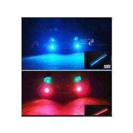 大灯膜改色膜汽车灯膜汽车大灯贴膜尾灯膜雾灯膜 珠光膜汽车贴纸