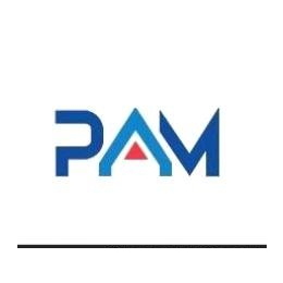 pam8303D类音频功率放大器