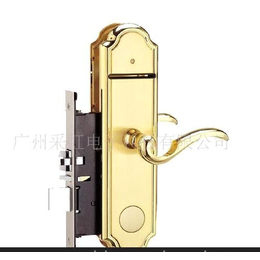 <em>酒店</em>智能锁,<em>IC</em><em>卡</em>锁,宾馆锁,<em>酒店</em>锁,电脑<em>门锁</em>