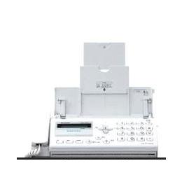 夏普传真机UX-P710CN sharp传真机 普通纸 热转印传真机 正品