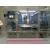 背光源多工位自动贴膜机系统缩略图4