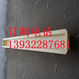 水泥防护栏模具厂家供应