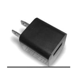移动电源<em>配件</em> 足1A充电器 太阳能电源<em>配件</em> 黑\白可选 <em>手机充电器</em>