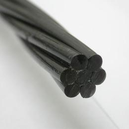 征帆 镀锌钢绞线 钢绞线 厂家直销 国标 规格型号齐全