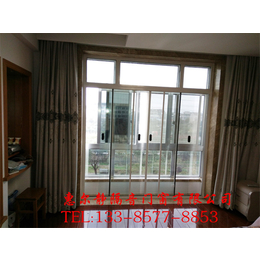 温州惠尔静隔音门窗工厂店瑞安隔音门窗多少钱一平方