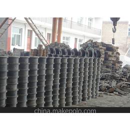 厂家直销 供应铸铁模 铸铁加工 高质量铸铁模 量多优惠