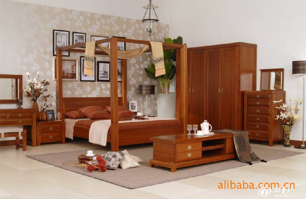 园式/办公/实木/橡木家具