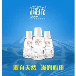 供应苏约克苏打水预防人体亚健康