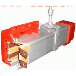 DHGJ-4-35多级管式滑触线价格