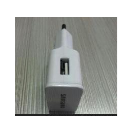 三星NOTE2(7100) <em>手机充电器</em> 5V足1.5A USB<em>接口</em>