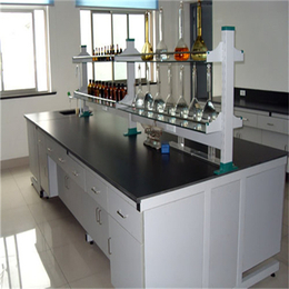奥宇全钢中央实验台 各式全钢实验台