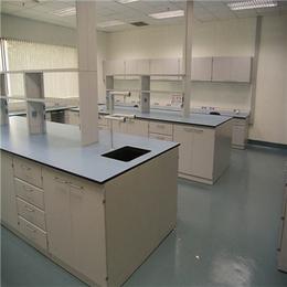 奥宇全钢中央实验台 全钢实验台