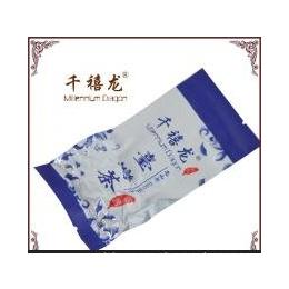 供应台湾高山冻顶乌龙茶
