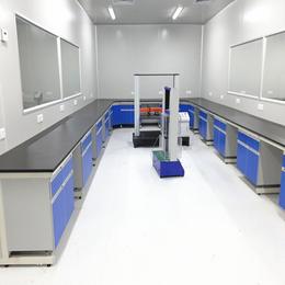 奥宇实业 实验室家具 净化工程