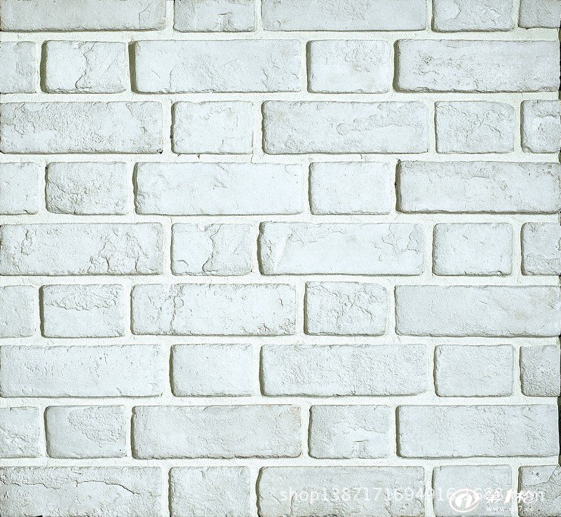 仿古砖-人造文化石,外墙砖 白色砖
